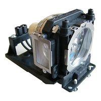 Ücretsiz Kargo Projektör lambası POA-LMP94 / 610 323 5998 SANYO için PLV-Z4 Projektör PLV-Z5 lamba modülü SNAYO PLV-Z60 lamba ampul Orijinal Içinde