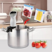 Goodly Sous Vide Precision Cooker Thermal Immersion Circulat...