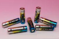 2000 teile / los, 12 V 27A A27 Alkaline batterie für türklingel, fernbedienung, Safty produkt, MP3, Walkman, spielzeug, leichter