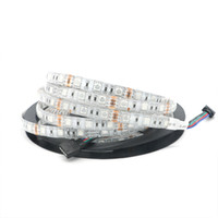 RGB 5050 SMD 300LED 5M Waterproof IP65 Led Flexible Strip Light DC 12V Changeable Color for Christmas Party Outdoor Light