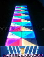Wholesale LED Dance Floor In Stage Lighting Buy Cheap LED Dance - Led dance floor for sale usa