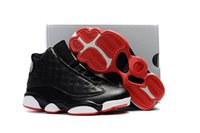 kids shoes 13s Basketball Shoes Boys Girls Athletic Shoes Ch...