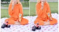 New Arrivals Japanese Anime cosplay Doma Umaru costume Himou...