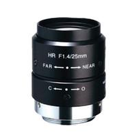 obiettivo per microscopio Kowa LM25JCM