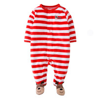 3e0874475 Wholesale Pajamas Feet - Buy Cheap Pajamas Feet from Chinese ...