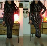 Preto Frisado Vestidos de Noite 2016 Bainha Jóia Comprida Mangas Comprimento Chá Zipper Voltar Saudita Árabe Vestidos de Baile Formal