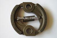 Сцепление (утюг) для Kawasaki TH34 TH43 TH48 TD33 TD40 TD43 TD45 TD48 TG33 TJ35 TJ45 TJ45E KT17 кистирезки