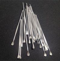 plataforma dabber dabber tool acero inoxidable el precio más bajo dab tool vax atomizador dabber tool vs titanium dabber