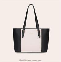 2015 الأزياء حقائب المرأة أكياس المصممين المحافظ السيدات حقائب اليد مع الكتف عادي سستة إغلاق حقائب فاخرة للنساء حقائب