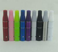 Ago G5 분무기 건조 허브 기화기 왁스 분무기 E- 담배 rda 분무기 맞는 자아 EVOD AGO 전자 담배 배터리 VS 유리 분무기