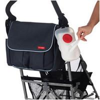 Atacado-Novo Design Portátil e Conveniente Caixa De Tecido Molhado Caixa De Tecido Ao Ar Livre Para O Bebê Caso Wipes Dispensador de Viagem EJ838727
