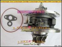 GT2052V 454135-5009S 454135-0001 454135 شاحن توربيني Turbo Chra لأودي A4 A6 A8 لفولكس فاجن باسات باسات رائعة AYM AKN 2.5L TDI