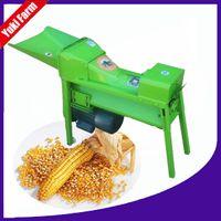 Maïs de maïs de maïs de maïs ménager Maïcs de maïs de maïs Maïs de maïs électrique Maïs Maïs de maïs électrique