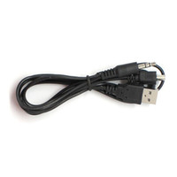 Portable Haut-Parleur Audio Câble USB Mâle Mini USB 5pin + 3.5mm AUX Micro Usb Câble livraison gratuite