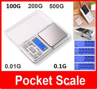 Digital Scale Digital Jewelry Scales Gold Silver Coin Grain ...