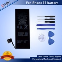 Free UPS Shipping High Quality Battery Internal Built- in Li-...
