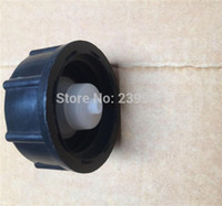 2 x крышка топливного бака для Honda gx22 GX25 GX31 gx35 бесплатная доставка запасная часть # 17620-ZM3-063