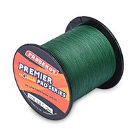 Fishing Lines Fine Monofilament Line PROBEROS 300M Durable P...