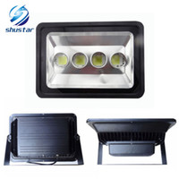 LED 200W 300W 400W Floodlight Outdoor LED Flood light lamp w...