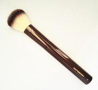 HOURGLASS 2 # Allık Makyaj yüz pudra Fırçası