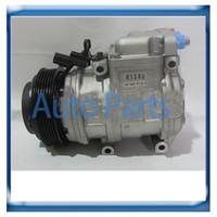 10PA17C Kompressor für Mercedes Benz MB 100D 140D 6611303415 1101131 661 130 34 15