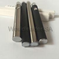 VS Populaire China Nieuwe producten Dikke olie Vape Pen Pre-Heat Touch Battery 350mAh 280mAh voor Extract Oil Vaporizer CE3
