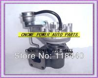 TURBO TD05H TD05H-14G 49178-02390 49178 02390 ME224776 Turbocharger for Hyundai Mighty Truck 4D34؛ Mitsubishi 4D34 4D34T4