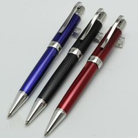 Many styles Luxury novelty Design Fountain pen   ballpoint p...
