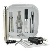 Electronic cigarettes 4 in 1 evod battery Electonic cigarett...