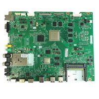 Neue Original-Hauptplatine für LG 65LA9650 -CA EAX65167303 55LA9650-CA