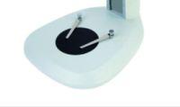 Supporto per microscopio per cavalletto ZJ-642 76mm