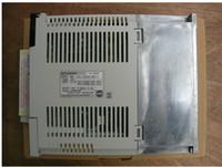 Servo AC MR-J2S-70A / 100A / 200A-S011