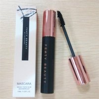 Branded New Highlighter Beauty Makeup Black Mascara Maquiage...