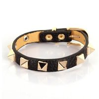 Hot new LOVELY Fashion star style women' s bracelet and ...