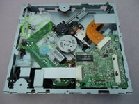 Brand New Clarion Pojedynczy mechanizm CD Ładowarka PCB 039-1945-20 dla samochodów Citroen Piccasso PU-2472B PU-2471A PA-2629A PF-2597A DRZ9255SE