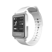 Original IWOWN i7 Smart Band Fitness Tracker Smart Bracelet ...