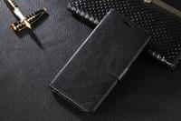 Новый для BBK Vivo X7 Plus Case симпатичные обложка тонкий флип роскошные оригинальный кожаный чехол для BBK Vivo X7 Plus
