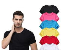 Herren Marke Sommer Big Small Horse Krokodil Perry Stickerei Polo Shirt Herren Kurzarm Casual T-Shirts Herren Solid Polo Shirt