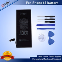 Internal Built- in Li- ion Replacement Battery High Quality Ba...