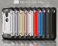 Custodia rigida per PC TPU Hygro Armor Slim per Motorola MOTO Z Force G4 Custodia rigida per LG G7 K4 K7 Custodia rigida per LG G7 K4 K7 Luxury 200PCS