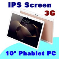 DHL High quality 10 inch MTK6580 IPS capacitive touch screen...