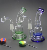 Fab egg Glass bong 6