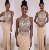 Wholesale Glitz Prom Dresses Mermaid - Buy Cheap Glitz Prom ...
