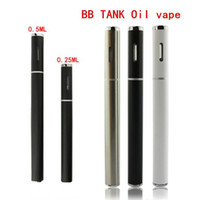 Best quality upgrade disposable e cig vaporizer pen e cigare...