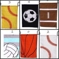 Wholesale Sports Flags Banners for Resale - Group Buy Cheap
