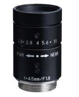 obiettivo per microscopio kowa LM5NF 5mm