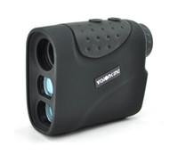 شحن مجاني Visionking البصريات 6x21 c ليزر المدى مكتشف أحادي 1200 متر / y rangefinder طويلة المدى مسافة متر