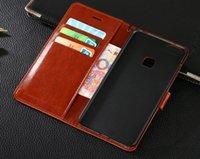 Para bbk vivo x6s case capa luxo colorido original bonito slim flip carteira estojo de couro para bbk vivo x6s