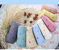 sc002 baby cartoon scarf baby girls winter warm cotton scarf...