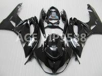 3gifts Verkleidung Kit Fur KAWASAKI Ninja ZX6R 636 09 10 ZX 6R 2009 2010 2011 2012